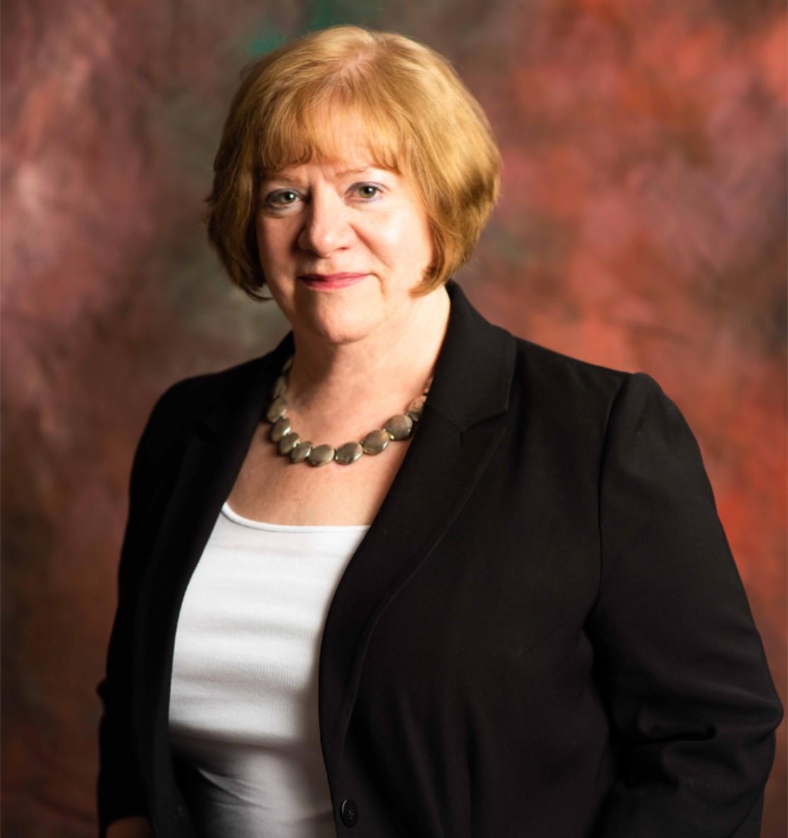 Margaret O'Donnell