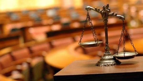 131004-gla-news-immigration-court-basics