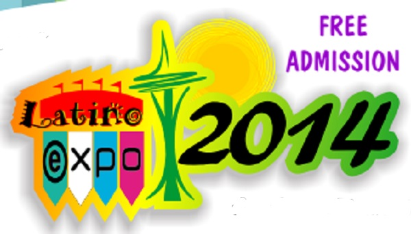 Gla News 140804 Latino Expo