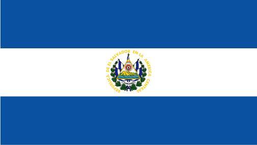 USCIS Extends Temporary Protected Status for Salvadorans | USCIS extiende el Estatus de Protección Temporal para los Salvadoreños