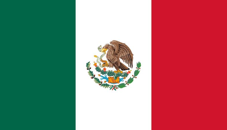 150126-gla-news-Great News From Mexican Consulates in US