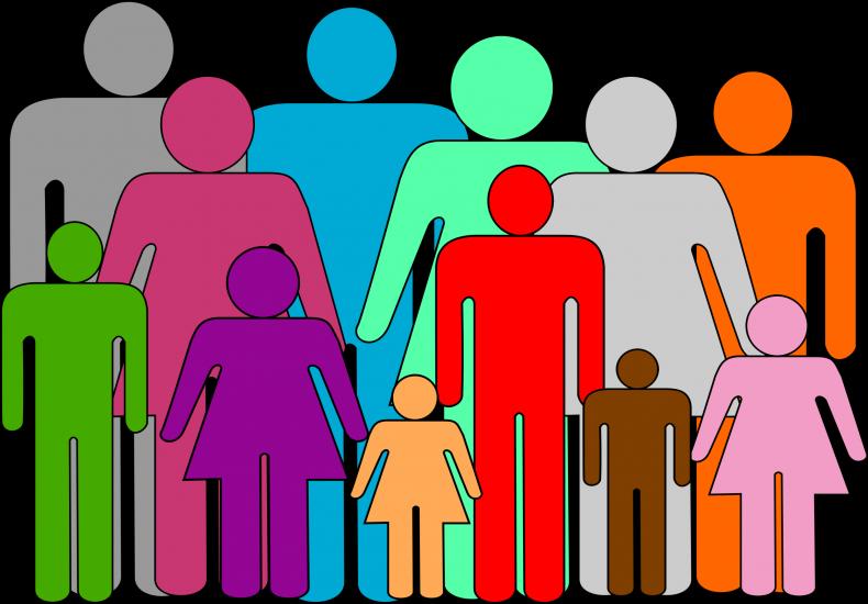 Big Change in Visa Bulletin Means Some Immigrants May Be Able to Apply for Permanent Residence Sooner | Gran cambio en el boletín de visas significa que algunos inmigrantes podrán a lo mejor solicitar la residencia permanente más rápido