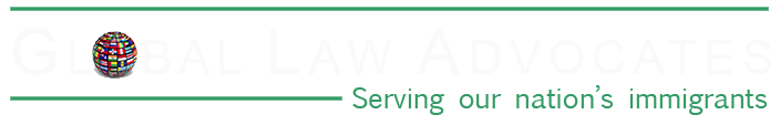 Global Law Advocates
