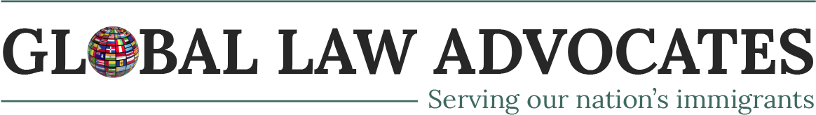 Global Law Advocates
