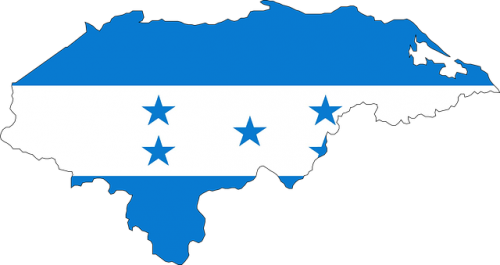 TPS for Hondurans Extended Through July 5, 2018 | El TPS para hondureños se extiende hasta 5 de julio de 2018