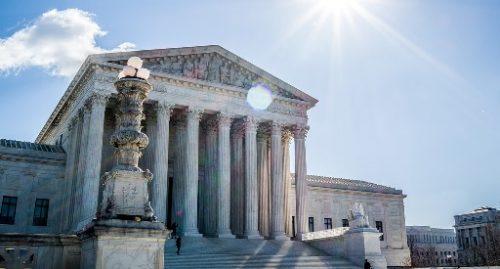 Supreme Court Ruling MayHelpReopenCertain Prior Removal Orders | Fallo del Tribunal Supremo podría ayudar a reabrir ciertas órdenes de deportación previas