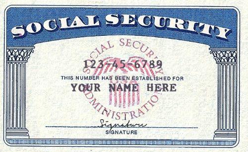 Social Security Tips for Immigrants + Upcoming Immigration Events   Consejos del Seguro Social para inmigrantes + Próximos eventos de inmigración