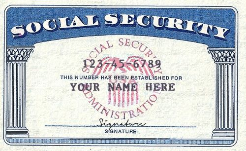 Social Security Tips for Immigrants + Upcoming Immigration Events | Consejos del Seguro Social para inmigrantes + Próximos eventos de inmigración