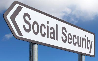 New Social Security Tips + Photos from the Border | Nuevos consejos del seguro social + fotos desde la frontera