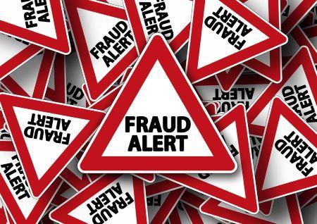Phone Scam Alert | Alerta de estafa telefónica